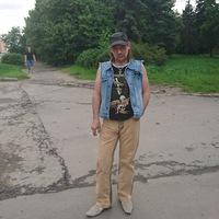 talant72, 49 лет, Овен, Ростов-на-Дону