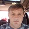 Игорь, 40, г.Свердловск