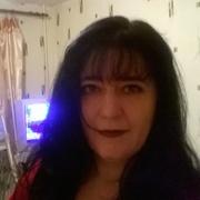 Женя, 44, г.Новобурейский