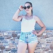 Veronika, 21, г.Павлодар