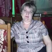 Луиза, 37, г.Тюмень