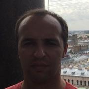 сергей, 36, г.Новополоцк