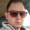 Влад, 24, г.Красный Сулин