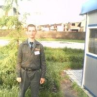 Костя, 31 год, Скорпион, Ульяновск