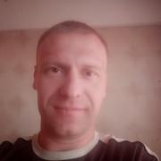 Ян, 35, г.Саяногорск