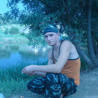 Иван, 29 лет, Близнецы, Москва