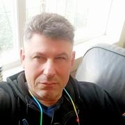 Виталий 49 лет (Весы) Домодедово