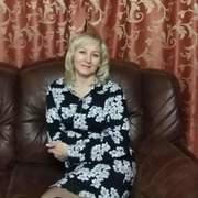 Ирина, 46, г.Новая Ляля