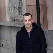 MURMAN 37 лет (Дева) Тбилиси
