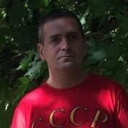 Валерий Борисрвич, 41, г.Кропоткин