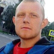Женёк, 24, г.Вязьма