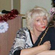 Ирина, 58, г.Дудинка