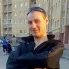 Димон, 30, г.Пенза