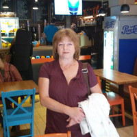 lyudmila, 64 года, Скорпион, Кингстон