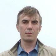 Николай 43 года (Водолей) на сайте знакомств Нововоронежа