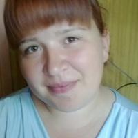 Елена, 33 года, Рак, Колпино