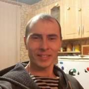 Анатолий 43 Шушенское