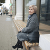 Наталья, 43, г.Воронеж