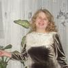 Наталья, 55, Горлівка
