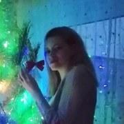 Татьяна, 25, г.Петровск