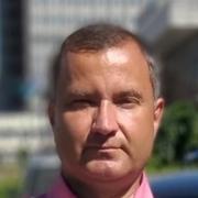 Mykhailo 50 Івано-Франківськ