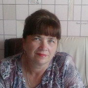 Вера, 59, г.Калининск