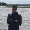 Ростислав, 18, г.Ровно