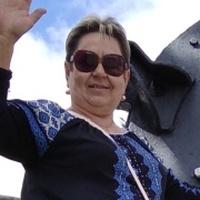 Людмила, 60 лет, Близнецы, Калуга