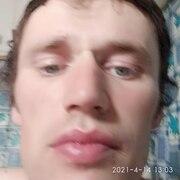 Александр 32 Вознесенск