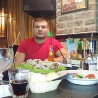 vasea, 25 лет, Весы, Кишинёв