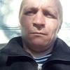 Sasha, 38, Pervomaysk