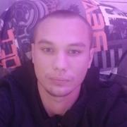 Vadim 25 Дружковка