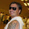 Арслан, 37, г.Новосибирск