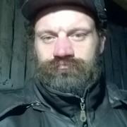 Алексей, 36, г.Ивангород