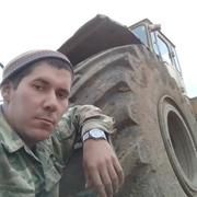 Серёга, 27, г.Кудымкар