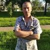 dmitriy, 40, Lyskovo