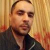 Шухрат, 36, г.Белые Воды