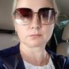 Анна, 43, г.Ижевск