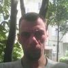 Анатолий, 36, г.Приволжск