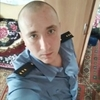 Василий, 30, г.Томск
