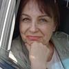 Татьяна, 62, г.Новочеркасск
