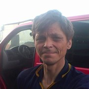 Микола 43 года (Весы) Згуровка