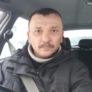 Игорь 43 Жигулевск
