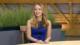Видео: Давай поженимся! Выпуск от 18.09.2013