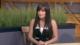 Видео: Давай поженимся! Выпуск от 27.08.2013