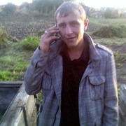Павел, 32, г.Николаевск-на-Амуре