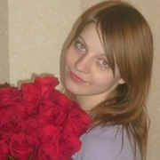 Natalya, 26, г.Вязьма