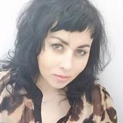 Ольга, 39, г.Киров