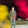 Fuat, 20, г.Стамбул