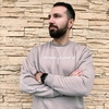 Даниил, 42, г.Калуга